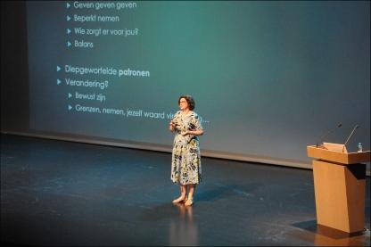 2018-06-30 Ongewoon Vrouw (86)
